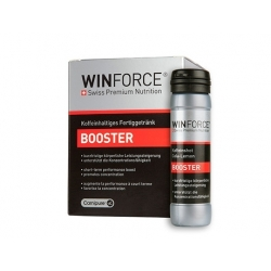 Bebida WINFORCE BOOSTER