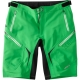 MTB Baggy shorts Madison - Zenith