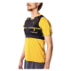 Chaleco NAKED HIGH CAPACITY RUNNING VEST TRAIL HOMBRE