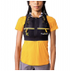 Chaleco NAKED HIGH CAPACITY RUNNING VEST TRAIL MUJER