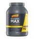 Recuperador POWERBAR RECOVERY MAX 1144 gramos