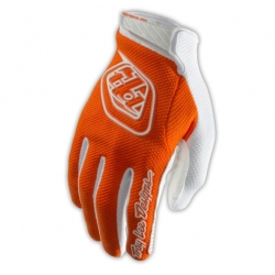 TROY LEE DESIGNS Guantes AIR NARANJA