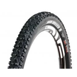 MAXXIS HIGH ROLLER II 27,5 x 2,30 EXO Dual Tubeless Ready