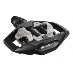 Pedales Shimano PD-M530 SPD