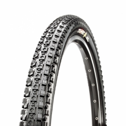 MAXXIS CROSSMARK 29x2,10 TR TUBELESS READY EXO PROTECTION