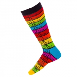 Calcetines MX O´Neal SPECTRUM