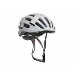 Casco MSC BLANCO LUZ