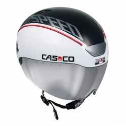 Casco CASCO SPEEDTIME