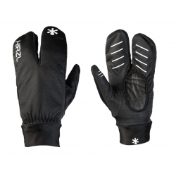 Cubre guantes HIRZL GRIPPP FINGER JACKET