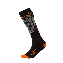 Calcetines MX Oneal PRO MX EAGLE