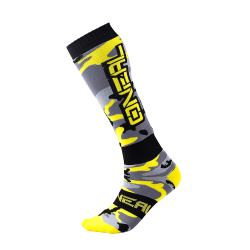 Calcetines MX Oneal PRO MX HUNTER