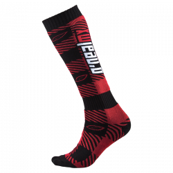 Calcetines MX Oneal PRO MX PLAID