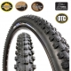 KENDA NEVEGAL UST TUBELESS 26x2,10
