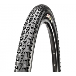 MAXXIS CROSSMARK PLEGABLE 26x2,10