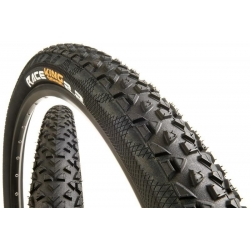 CONTINENTAL RACE KING PLEGABLE 26x2,00