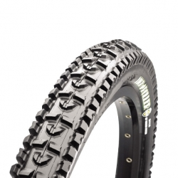 MAXXIS HIGH ROLLER PLEGABLE KV 26x1.90
