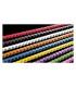 Cadena YBN MK918 Medio Eslabón Colores