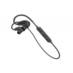 Auriculares Bluetooth TomTom Sports