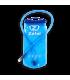 Bolsa ZEFAL Deposito de agua 2 litros