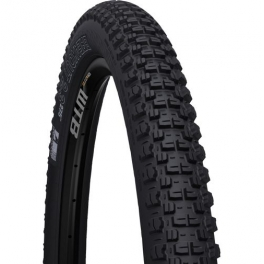 Cubierta WTB BREAKOUT 29x2.30 TOUGH TCS TUBELESS READY