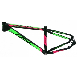 PETO INTEGRAL ONEAL BULLET PROOF MTB ENDURO DH