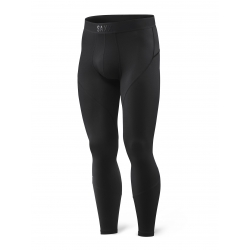 Underwear SAXX KINETIC TIGHT BLACKOUT