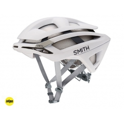 Casco SMITH OVERTAKE MIPS BLANCO MATE
