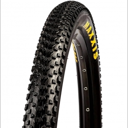 MAXXIS IKON 26x2.20 3C MAXX SPEED TUBELESS READY