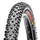 MAXXIS IGNITOR 29x2.10 TR TUBELESS READY EXO PROTECTION