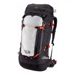 Mochila MOUNTAIN HARDWEAR SOUTH COL 70 OUTDRY SHARK
