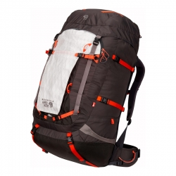 Mochila MOUNTAIN HARDWEAR BMG 105 OUTDRY SHARK