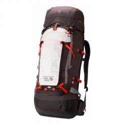Mochila MOUNTAIN HARDWEAR DIRETTISSIMA 50 OUTDRY SHARK