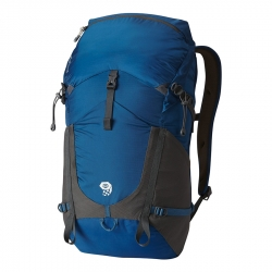 Mochila MOUNTAIN HARDWEAR RAINSHADOW 26 OUTDRY AZUL