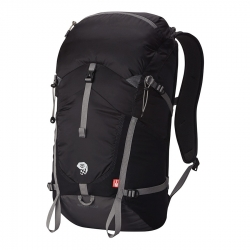 Mochila MOUNTAIN HARDWEAR RAINSHADOW 26 OUTDRY NEGRO