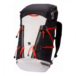 Mochila MOUNTAIN HARDWEAR SUMMITROCKET 30 SHARK