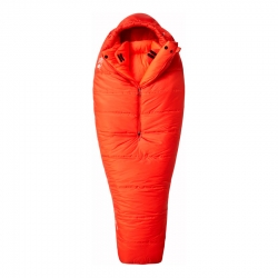 Saco de dormir MOUNTAIN HARDWEAR HYPERLAMINA TORCH -16º REGULAR