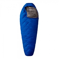 Saco de dormir MOUNTAIN HARDWEAR RATIO 15F -9º REGULAR