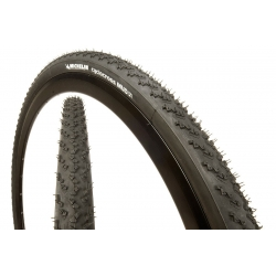 Michelin Cyclocross Mud2 700x30C