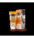 Gel recuperador OXD Sport 200 ml