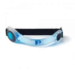 Led brazalete ULTIMATE PERFORMANCE ARMBAND