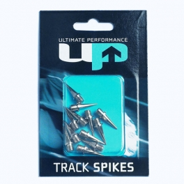 Clavos ULTIMATE PERFORMANCE TRACK SPIKES 6 mm