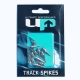 Clavos ULTIMATE PERFORMANCE TRACK SPIKES 15 mm