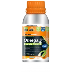 Omega 3 NAMEDSPORT 90 UDS