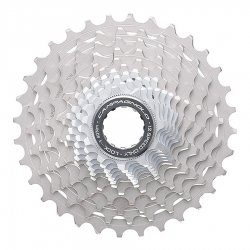 Cassette CAMPAGNOLO SUPER RECORD 12 Speed 11-32