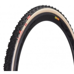 Tubular CHALLENGE LIMUS CYCLOCROSS NEGRO BLANCO TEAM EDITION 700X33C