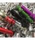Kit Reparador Tubeless DYNAPLUG AIR ( sin cápsulas CO2 )
