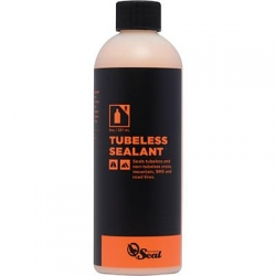 Sellador Tubeless Antipinchazos ORANGE SEAL 118ml