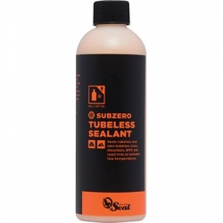 Sellador Tubeless Antipinchazos ORANGE SEAL 437ml