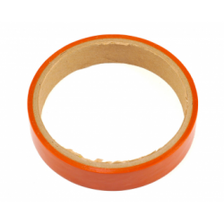 Cinta TUBELESS ORANGE SEAL ADHESIVA LLANTAS 24MM X 11MTS