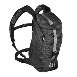 Bolsa Mochila SPEEDSLEEV ONE WAY BACKPACK